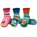Pantofole per i  bambini, SOXO, pantofole per i bam