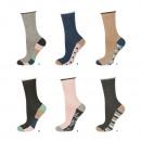 Socks, SOXO, pressure-free socks