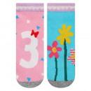 groothandel Kleding & Fashion: SOXO sokken voor meisjes 3