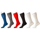 wholesale Sports Clothing:SOXO soccer leg warmers