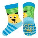 wholesale Stockings & Socks: SOXO baby socks with abs - PIEEK