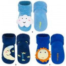 wholesale Childrens & Baby Clothing: SOXO children's socks with a ...