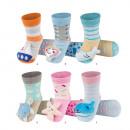 Socken Baby Socken SOXO Ratchet
