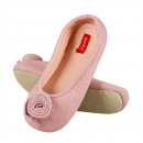 wholesale Shoes: Rubella slippers,  home slippers, knitted slippers