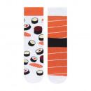 SUSHI Socks,