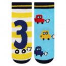 groothandel Kleding & Fashion:SOXO jongens sokken