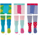 Baby Tights, SOXO, tights for children