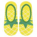 Stopki SOXO - ananas