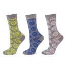 Socks, bamboo socks DR SOXO