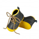 wholesale Shoes: Shoes for  children, SOXO, leather shoes, shoes