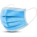 ingrosso Articoli da Regalo & Cartoleria: Maschera igienica monouso - spedita entro 24 ore