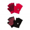 wholesale Gloves: Gloves yoga DR  SOXO, gloves for women