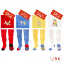 wholesale Childrens & Baby Clothing: Baby Tights with  ABS tights for children