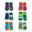 Children's  socks SOXO  wristbands in ...