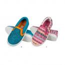 Cipők, vissza az iskolába, SOXO cipők gyerekeknek