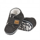 groothandel Schoenen: Soxo babyslofjes, laarzen jongens