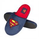 Slippers Superman 45-46