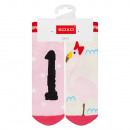 SOXO socks for girls