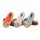Großhandel Schuhe: Ballerina  Hausschuhe für  Frauen Frauen SOXO ...