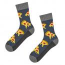 SOXO GOOD STUFF 40-45 men's socks