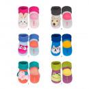 Baby-Socken Socken SOXO Ratchet