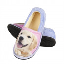 wholesale Shoes: Children's  slippers SOXO, slippers for girls