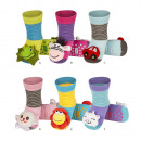 wholesale Childrens & Baby Clothing: Baby socks, SOXO, socks Ratchet