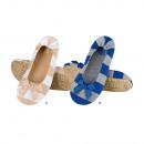 wholesale Shoes: SOXO ballerina  slippers  women's belts ...