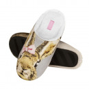 wholesale Shoes: SOXO slippers for  women flip flops for women with