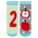 groothandel Kleding & Fashion: SOXO sokken voor meisjes 2