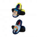 wholesale Shoes: Children slippers  SOXO slippers with a full heel