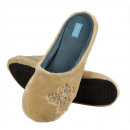 wholesale Shoes: Women's  Slippers, SOXO,  slippers for women ...
