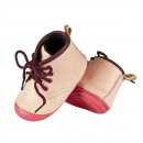 wholesale Shoes: Shoes for  children, SOXO,  footwear, leather ...
