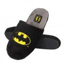 wholesale Shoes: Men's Batman slippers