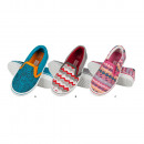 wholesale Shoes: Children's  shoes SOXO  sneakers for ...