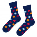 SOXO GOOD STUFF men's socks