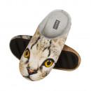 wholesale Shoes: Women's  slipper, SOXO,  women's flip ...