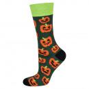 SOXO socks, halloween men