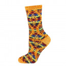 Female socks SOXO socks in sight