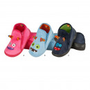 wholesale Shoes: Children slippers,  SOXO, slippers, baby shoes