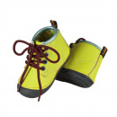 Shoes for kids,  SOXO, shoes, leather, footwear 2
