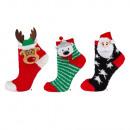calze per bambini SOXO, Natale