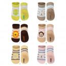 Sokken voor baby's, Soxo, sokken kindje