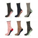 wholesale Stockings & Socks: Socks for women,  SOXO, pressure-free socks