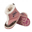 wholesale Shoes: SOXO baby  slippers, girls' jumpers