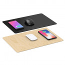 wholesale Computers & Accessories: Mouse pad with induction charging zone