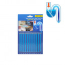 12 Sticks Sanitizer SANI STICKS