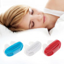 wholesale Car accessories: Anti-Snoring Air Purifier Filter