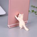 Catphone Duchesse cat phone holder