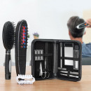 Anti-hair loss electric brush